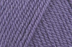 Stylecraft Special DK - Violet (1277) - 100g - Wool Warehouse - Buy Yarn, Wool, Needles & Other Knitting Supplies Online!