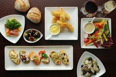 高級レストランのようなアーティスティックな盛り付けでなくても、ちょっとした気配りと工夫でだれもが美しいお皿に仕上げることができます。 What You Eat, Food Presentation, Japanese Food, A Food, Sushi, Food Photography, Lunch Box, Cooking Recipes, Sweets
