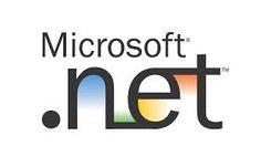 El paquete del instalador web de Microsoft .NET Framework 4 descarga e instala los componentes de .NET Framework necesarios para la ejecución en la arquitectura de máquina y el sistema operativo de destino.