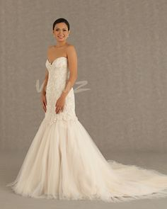 The FashionBrides is the largest online directory dedicated to bridal designers and wedding gowns. Find the gown you always dreamed for a fairy tale wedding. South African Fashion, African Fashion Designers, Fall Collections, Wedding Gowns, Bride, Model, Weddings, Homecoming Dresses Straps, Wedding Bride