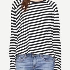 RAG AND BONE CAMDEN TOP New with out tags. Perfect condition. rag & bone Tops Tees - Long Sleeve
