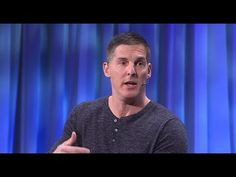 Small Things, Big Difference: Words - Week 3 - LifeChurch.tv