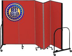rooms item hei for partitions room office cb dividers shop type com nbf portable conference offices divider