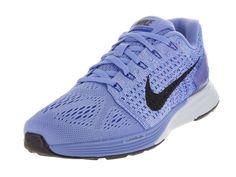 855983071e56 Nike Women s 7 Running Shoe Review Nike Damen