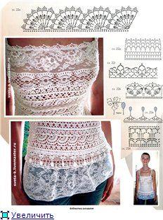 knitting and crochet fashion magazine | make handmade, crochet, craft