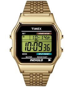 Timex® Originals 80   Casual, Dress, and Sport Watches for Women & Men