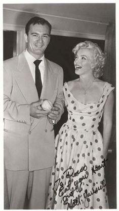 1953_baseball_1