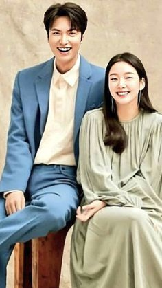 The King Eternal Monarch: Lee Min Ho and Kim Go Eun play the leads in this Kdrama Lee Min Ho Smile, Lee Min Ho Kdrama, Lee Min Ho Photos, Kim Go Eun, Kdrama Actors, Drama Korea, Manga Boy, Movies Showing, Korean Actors
