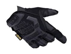 https://www.ebay.com/itm/2016-Mechanix-Wear-M-Pact-Army-Military-Tactical-Gloves-Outdoor-Paintball-/222279633340