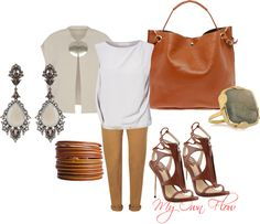 """""""""""ME"""" TIME"""" by myownflow on Polyvore"""