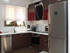 μικρες κουζινες φωτογραφιες - Αναζήτηση Google