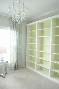 I want a full wall of bookcases someday.