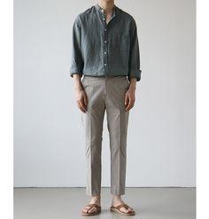DIPLITI.CLOTHING Korean Fashion Men, Mens Fashion, Japanese Fashion Men, Abaya Fashion, Minimal Fashion, Japanese Minimalist Fashion, Stylish Mens Outfits, Mens Clothing Styles, Look Fashion