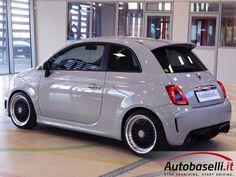 Automobile Companies, Fiat Abarth, First Car, Fiat 500, Jdm, Ferrari, Non Solo, Lego, Cars