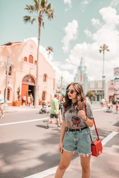 Cute Disney Outfits, Disney World Outfits, Disneyland Outfits, Disney Inspired Outfits, Disney Style, Disney Fashion, Disney World Pictures, Cute Disney Pictures, Travel Pictures