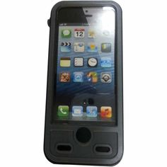 Investing in a high quality, durable iPhone case is a great idea if you want to protect your iPhone. Check out the 7 best waterproof iPhone case choices now. Best Waterproof Iphone Case, Retail Packaging, Phone Accessories, Aqua, Gadgets, Iphone Cases, Good Things, Charger, Amazon