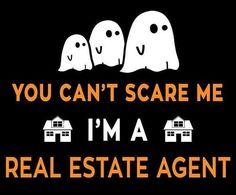 Happy Halloween! #cantscareme #halloween #staysafe #greatneighborhood #realestate #realtor #miami #realestateagent