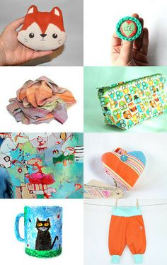 LOL by Ale on Etsy--Pinned with TreasuryPin.com