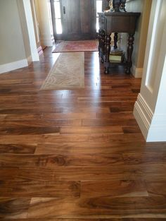 Image Result For Old World Hardwood Floors Complaints