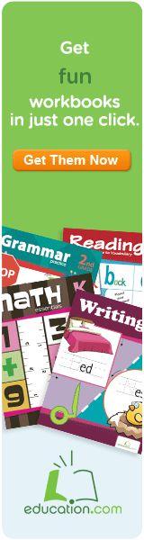 Homeschool Teaching Resources