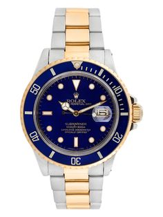 rolex-two-tone-submariner-date-watch-40mm