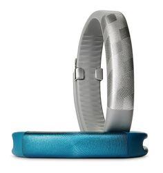 Jawbone renueva sus pulseras fitness | Bracelet Design