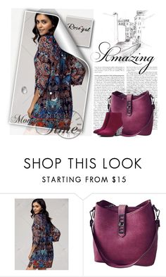 """Rosegal 25."" by adelisamujkic ❤ liked on Polyvore featuring Champion and vintage"