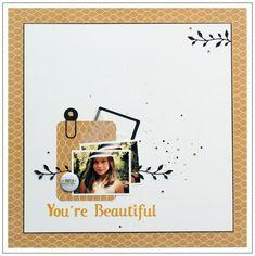 04 - 180115 - You're beautiful