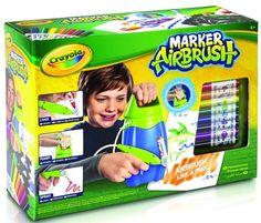 titinne jouets jeux poupees etcccccccc