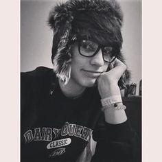 Colby Brock @colby_brock Instagram photos | Websta (Webstagram)