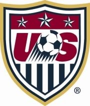 U.S. Men's Soccer vs. Scotland is May 26 at EverBank Field!