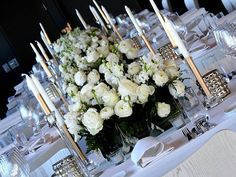 Happening now - Sarah & James  Venue: Museum of Contemporary Art  Flowers: @sydneyfloralevents Wedding Planner: @brookes_wedding_planning