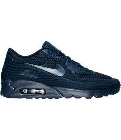 1c6f2cbbf1 Men s Nike Air Max 90 Ultra Breathe Running Shoes