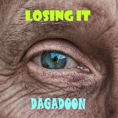 """Check out my new single """"Losing It"""" distributed by DistroKid and live on Medianet! Apple Music, Google Play, Itunes, Lost, How To Get, Check, Youtube, Youtubers"""