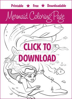 fin hopp pony coloring pages - photo#8