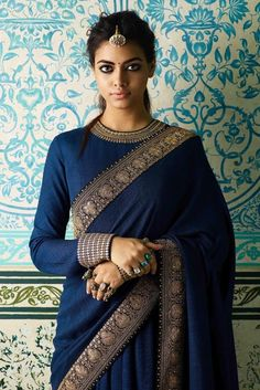 Latest Sabyasachi Collection For Bride & Grooms - Decoded!
