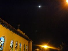 Guayaquil Ecuador. #Guayaquil #nocturno