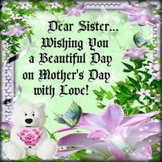 9 Best Mothers Day Images One Day Thoughts Happy Mother Day Quotes