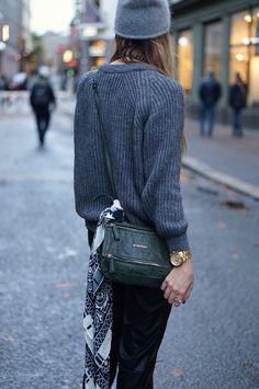 fashion-clue:  www.fashionclue.net | Fashion Tumbr, Lastest trends & Best Models