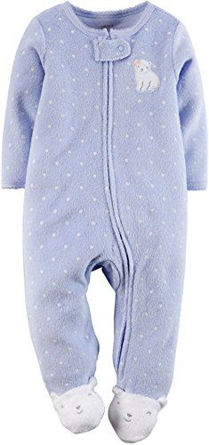 f1f49f531d9e 977 Best Baby Girl Sleepwear   Robes images