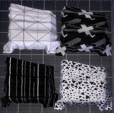 My Sims 4 Blog: Blanket Recolors by Nozanindya