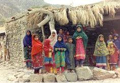Omani Family