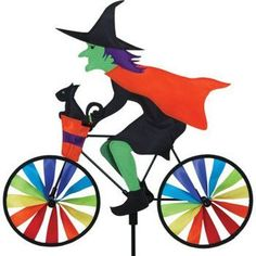 happy halloween witches lol bikes pinterest - Cute Halloween Witches
