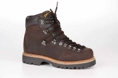 Blackstone Survival Boots Model 999 Brown