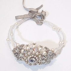 Serre-tête TARA Headband TARA Or, Jewelry, Alice Band, Accessories, Jewlery, Bijoux, Schmuck, Jewerly, Jewels