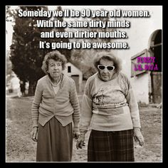 Old Lady Friendship Quotesfunny old lady friend quotes, old lady best friend quotes, old lady friend quotes, old lad Funny Shit, Haha Funny, Funny Work, 9gag Funny, Funny Stuff, Old Lady Humor, Senior Humor, Funny Quotes, Funny Memes