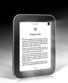 Buy the New Barnes and Noble Nook Touch with GlowLight @Côngtycứudữliệutrầnsang http://cuudulieutransang.wix.com/trangchu