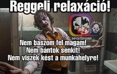 Jokes, Humor, Random, Funny, Fictional Characters, Husky Jokes, Humour, Memes, Funny Photos