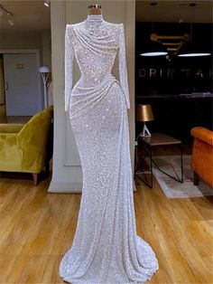 Elegant dresses - How To Look Classic And Gorgeous For Your Wedding Day Low Cost Wedding Gowns To Try 2020 – Elegant dresses Elegant Dresses, Pretty Dresses, Sexy Dresses, Beautiful Dresses, Fashion Dresses, Formal Dresses, Summer Dresses, Casual Dresses, Sparkly Dresses