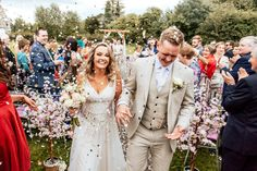 Capturing all the genuine emotion & fun of a wedding day in an unobtrusive way. I'm a Dublin Wedding Photographer who also covers surrounding counties Ireland Wedding, Bridesmaid Dresses, Wedding Dresses, Dublin, Wedding Day, Wedding Photography, Fashion, Bridesmade Dresses, Bride Dresses